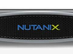 云下的虚拟化 Nutanix虚拟计算平台评测