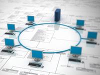 切勿混淆 解读网络虚拟化、NFV与SDN