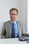 Konftel 引领高品质跨平台会议通讯