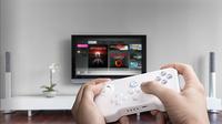 电视变游戏机 市售主流安卓游戏盒推荐