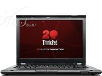 [重庆]配置均衡 ThinkPad T430u仅6620