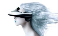 """人工智能为可穿戴计算设备插上""""翅膀"""""""