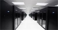 华为数据中心超远距带业务容灾演练成功