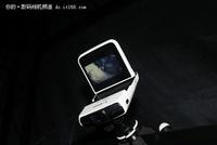 [重庆]口袋摄像机 佳能 mini仅售2199元