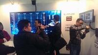 蓝宝FirePro W5000专业显卡展望2014!