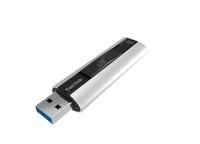 闪迪发布高性能至尊超极速USB3.0闪存盘
