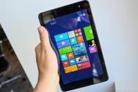 微软将把Windows 8.1许可价格下调70%