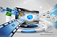 AdTime:互动电视带来台网融合新命题