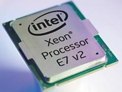 宝德E7V2服务器 自主研发四路PR4860R