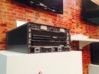 RSA2014:华为发下一代AntiDDoS解决方案