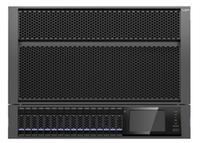 刷新SPECjbb记录 曙光推E7v2服务器新品