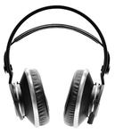 新万元旗舰头戴 AKG K812耳机3.15开卖
