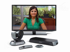 帮你选高清视频 解析LifeSize三大产品