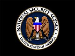 RSA2014:Richard Clarke谈NSA重建信任