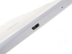 看得到的创新 LG G Tablet 8.3平板评测