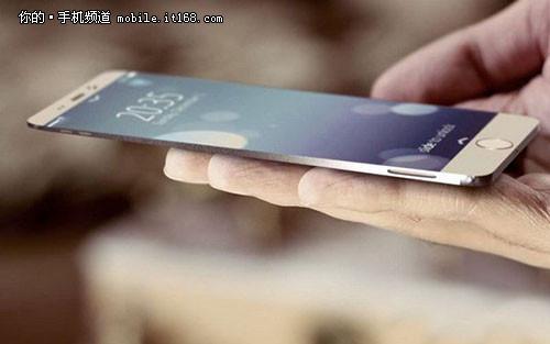 ���ó����Ȧ iPhone6�������ع�