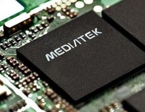 联发科推出两款64位八核LTE处理器