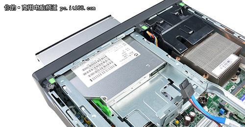 双层电路板安装固定方式