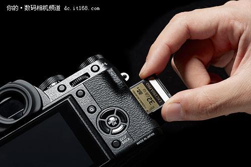 功能测试:连拍、对焦、取景器、Wi-Fi