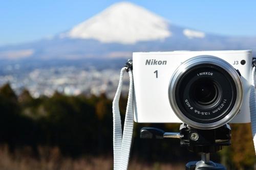 比来自星星的你更可爱的 白色相机推荐