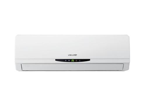 全网低价 格力大1匹变频冷暖空调2999元