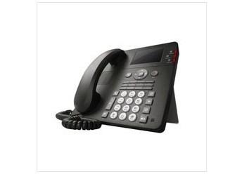 白宫录音电话走红先锋音讯类似产品脱销