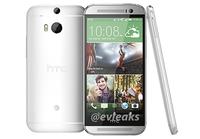 对抗三星S5 新一代HTC One抢先揭秘
