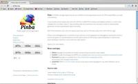 排名前八的PHP调试工具你认可吗?