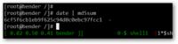 用Linux命令行生成随机密码的十种方法