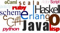 2014年盘点四大热门语言的最佳实践