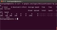 Linux网络管理:11个你必须知道的命令
