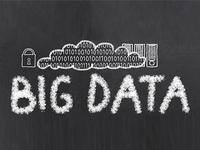 大数据or安全 企业风险管控的变革之始