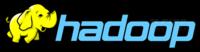 如何成功跻身Hadoop人才的六条秘诀