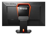 艺卓发布为游戏量身定做的240 Hz显示器