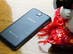 支持4G Galaxy Note3 Neo行货亮相