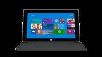 Surface固件升级 完美支持Power Cover