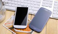 Galaxy S3/Note2将升级安卓4.4