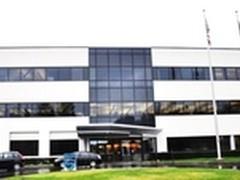 飞利浦Sonicare西雅图实验室探秘报告
