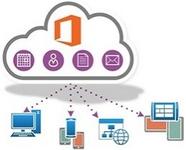 微软推出Office 365个人版年费近70美元