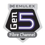 Emulex第五代FC HBA实现230万IOPS