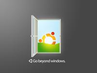 对决:Ubuntu 14.04 LTS大战Windows XP