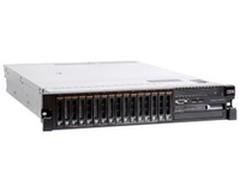 安全稳定高速 IBM x3650 M4售价20790元