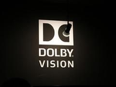 视觉质量全新标准 杜比Vision效果发布