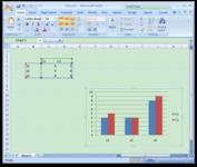 漫谈微软平台下的数据可视化分析工具