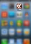 iPhone4的iOS 7.1越狱曝光,5S还远吗?
