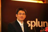 Splunk专家谈影响数据可视化选型的因素