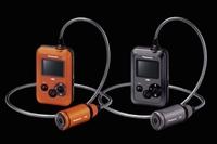 松下5月将发可穿戴防水4K摄像机HX-A500