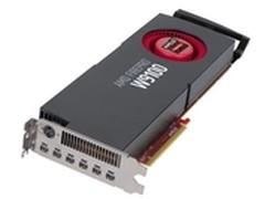 Hawaii降临 AMD推FirePro W9100加速卡
