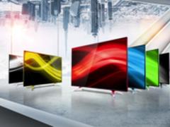 保持最快 联想可升级智能电视终结者S9
