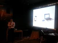 希捷发布2.5英寸4TB超大容量移动硬盘